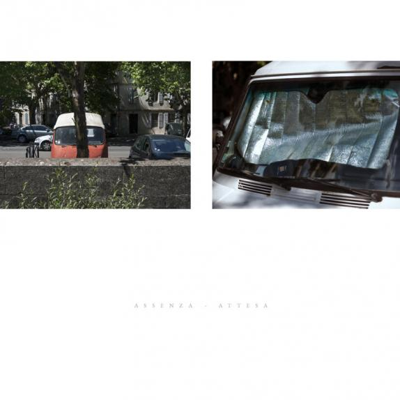 03 07 Assenza-attesa