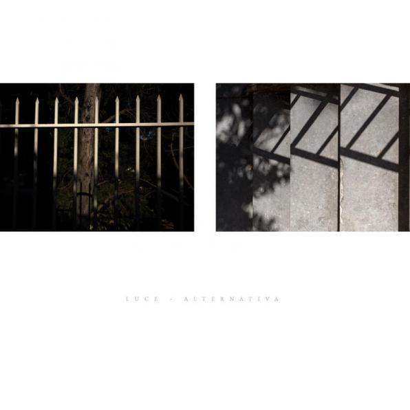04 07 LUCE-ALTERNATIVA