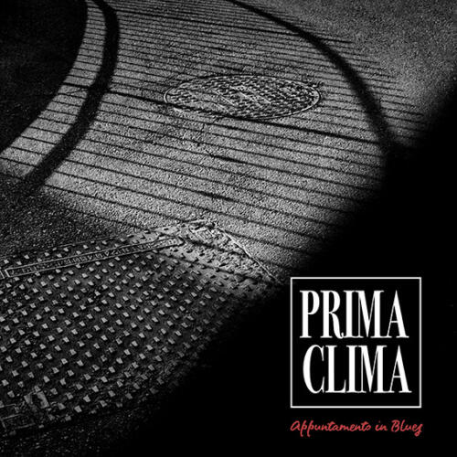 PRIMA CLIMA – Appuntamento in Blues