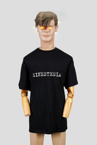 gruppo sinestetico 13 manicchino 010